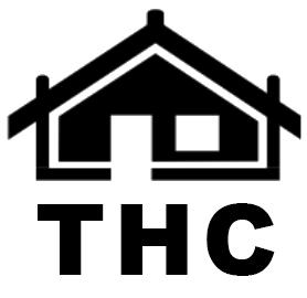 Tiny House Beurs / Congres IJmuiden